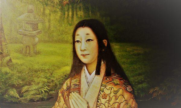 Gracia Hosokawa