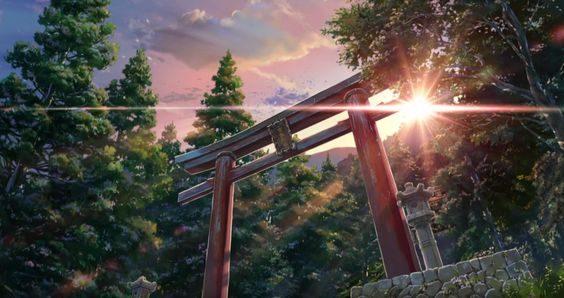 Cosa vedere in un primo viaggio in Giappone?
