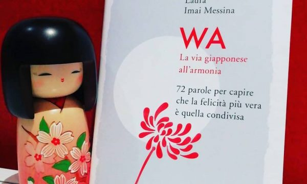 Wa – La via giapponese all'armonia